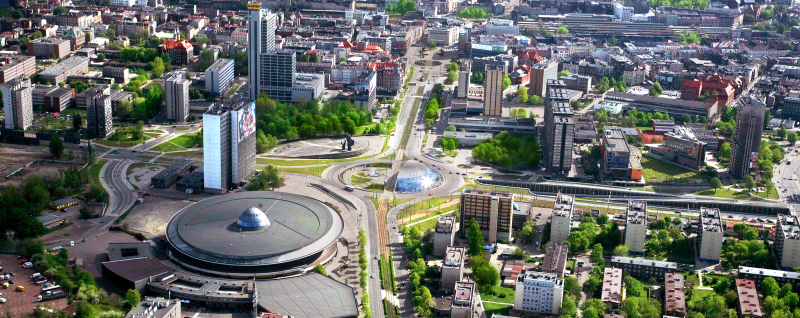 msales to open offices in Poland