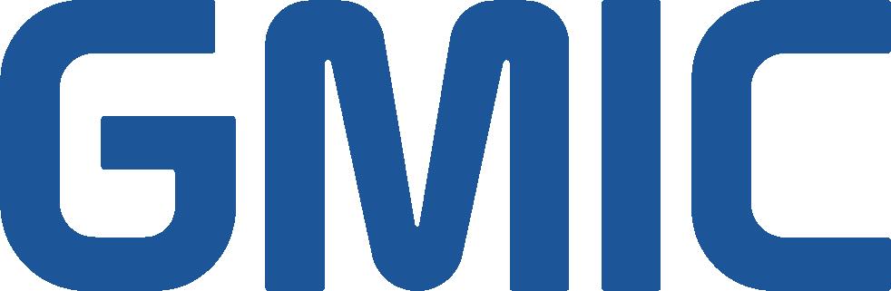 GMIC Beijing 2017 Logo