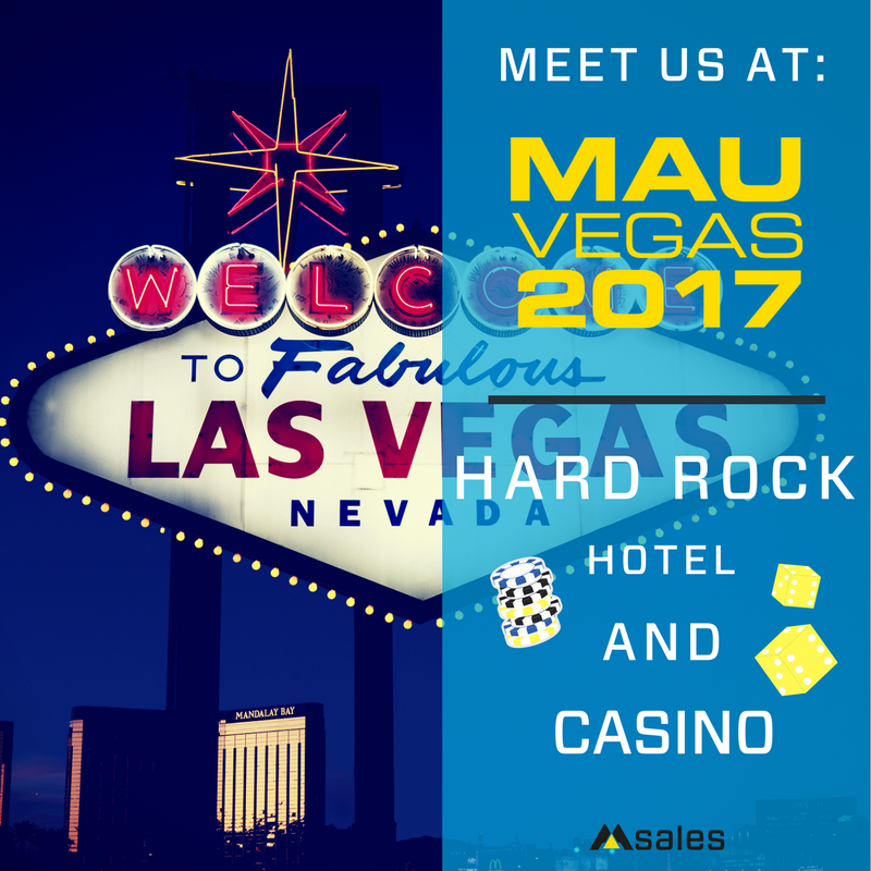 mobile apps unlocked, las vegas, msales