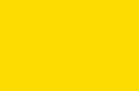 Mobile Apps Unlocked Las Vegas 2017 Logo