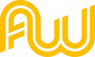 Affiliate World Europe 2017 Logo