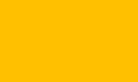 Affiliate World Europe 2017 Logo