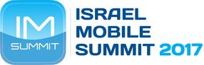 Israel Mobile Summit 2017 Logo