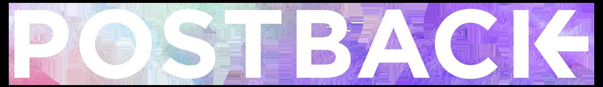 Tune Postback 2017 Logo