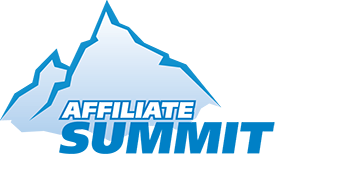 Affiliate Summit East 2017 Logo